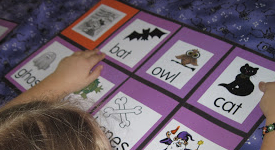 Differentiating for a lady, an owl, and a bat