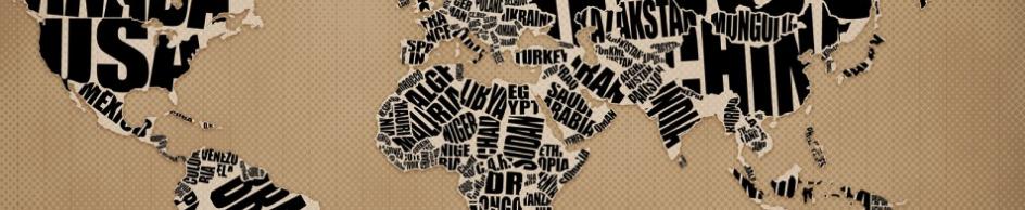 Creative Language Class banner