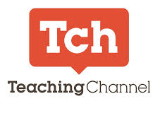 Teaching Channel FI