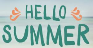 Summer FI