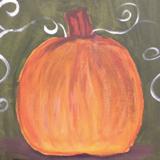 Pumpkin FI