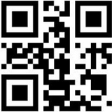 Crack the QR code