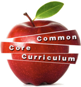 Common Core FI