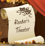 Readers Theater FI