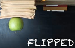 ?s on the flipped classroom