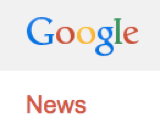 GOOGLE NEWS TIMELINES